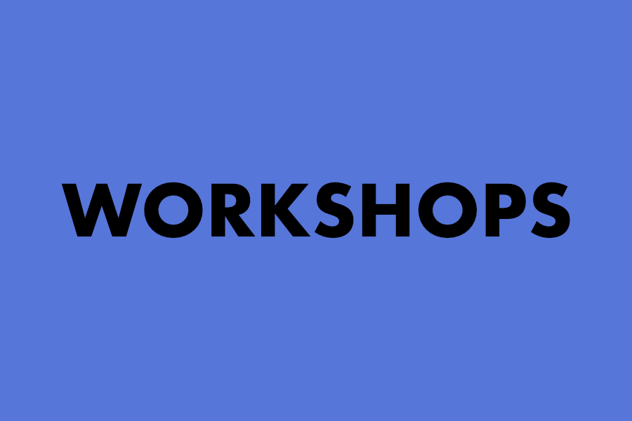 2 - Workshops.png