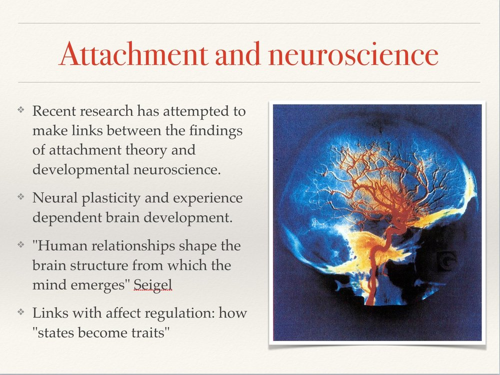 Attachment_Theory slide.jpg