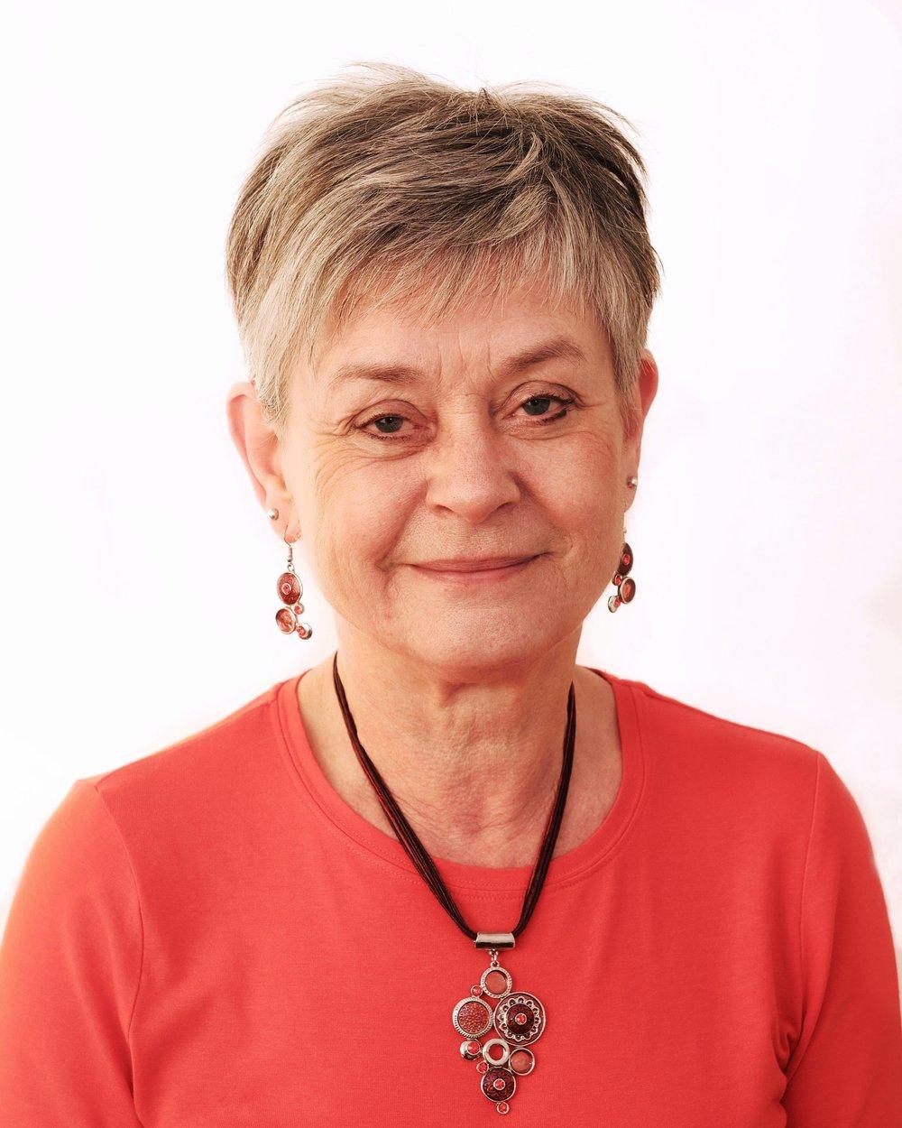 Sonia Lloyd