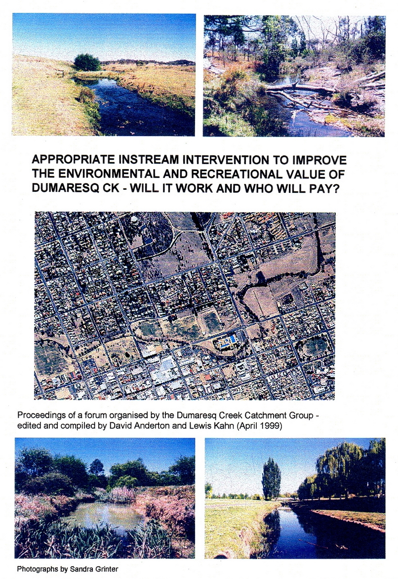 Dumaresq-creek-forum-1999-title-page-1500px.jpg
