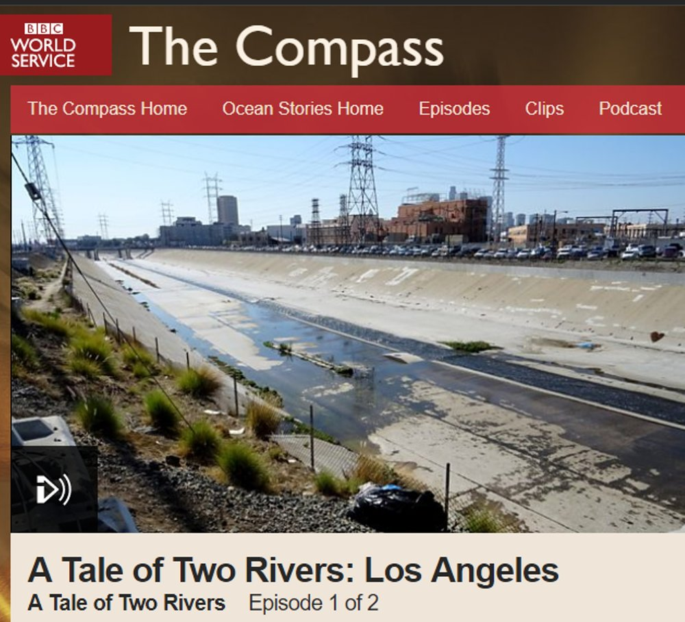 BBC-Los-Angeles-river.jpg