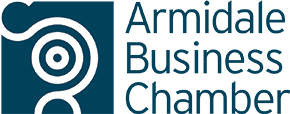 armidale-business-chamber-logo.png