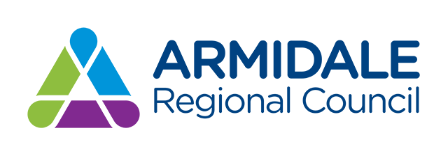 ARC17-Logo.png