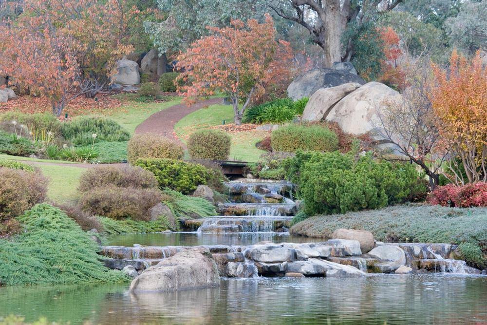 cowra-japanese-gardens.jpg