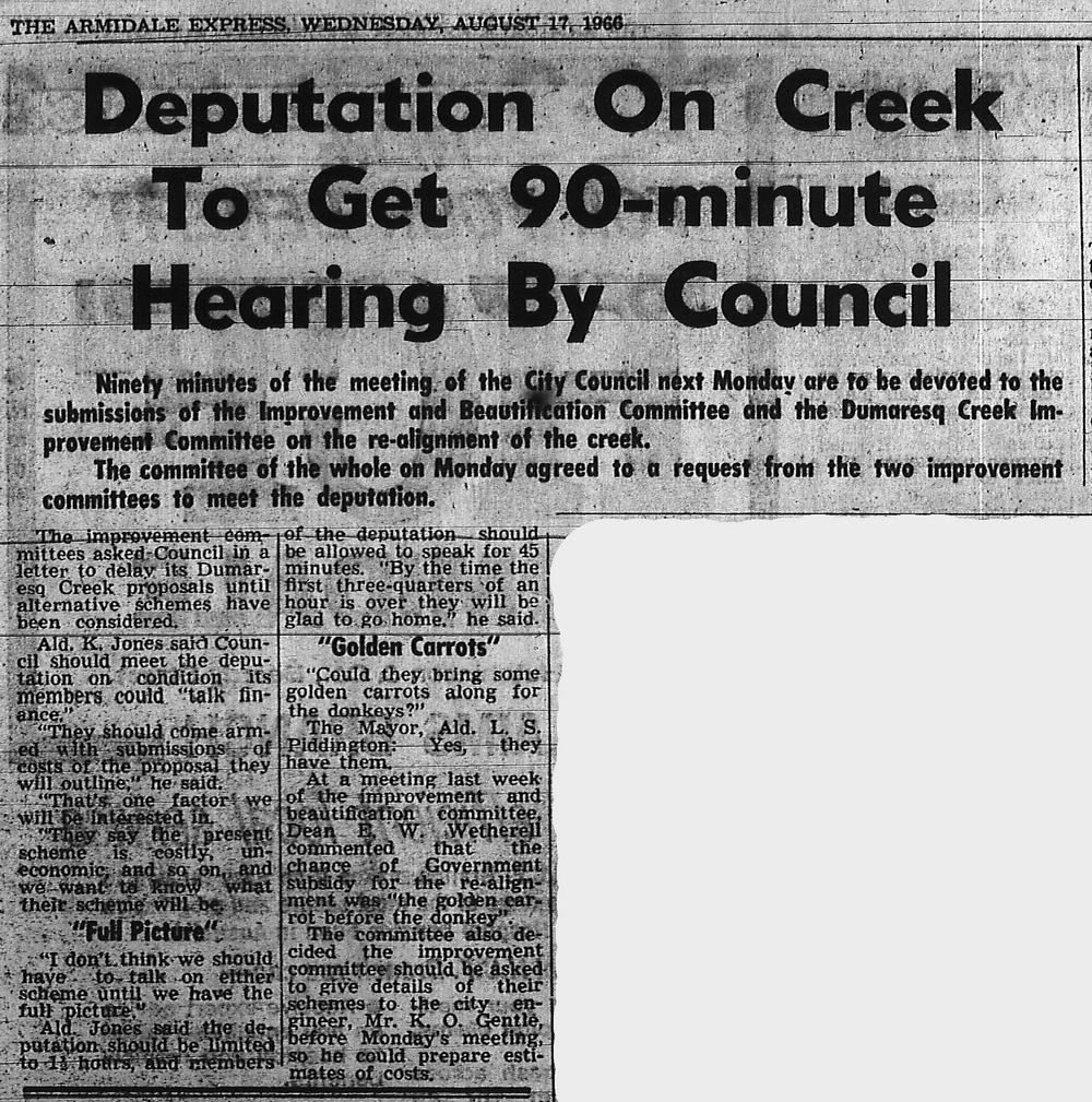 1966-Creek Drain 2.jpg