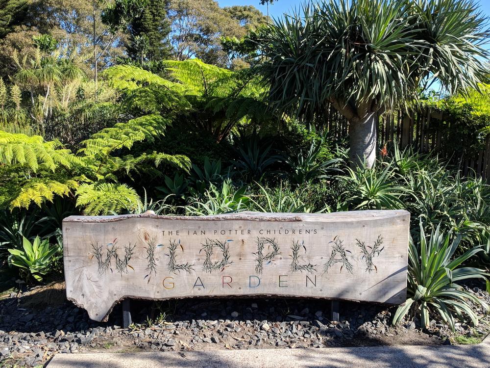 20180521-wild-play-centennial-park-130103_1000px.jpg