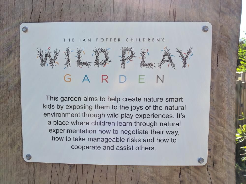 20180521-wild-play-centennial-park-133834_1000px.jpg