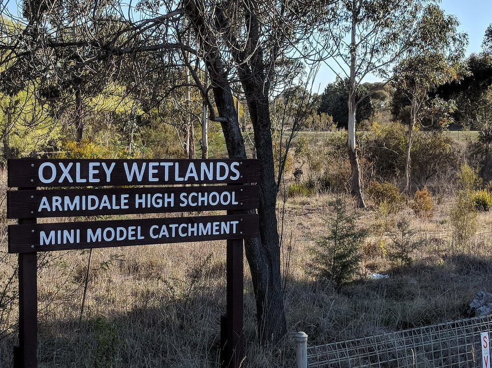 ahs-oxley-model-catchment.jpg