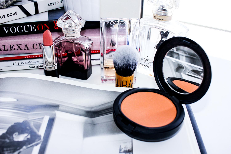aura-makeup