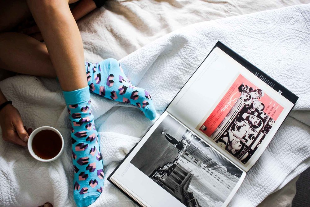 happy-sock-insta-1.jpg