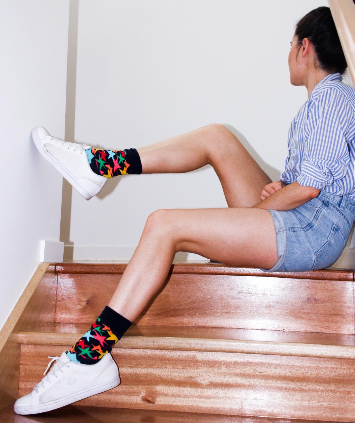 happy-socks-1