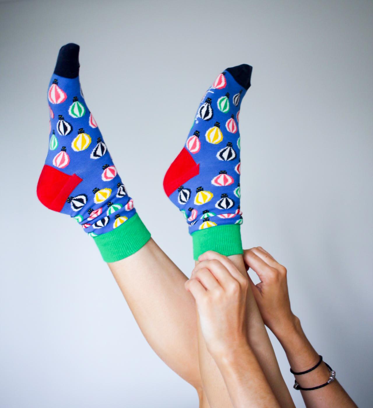 happy-socks-4