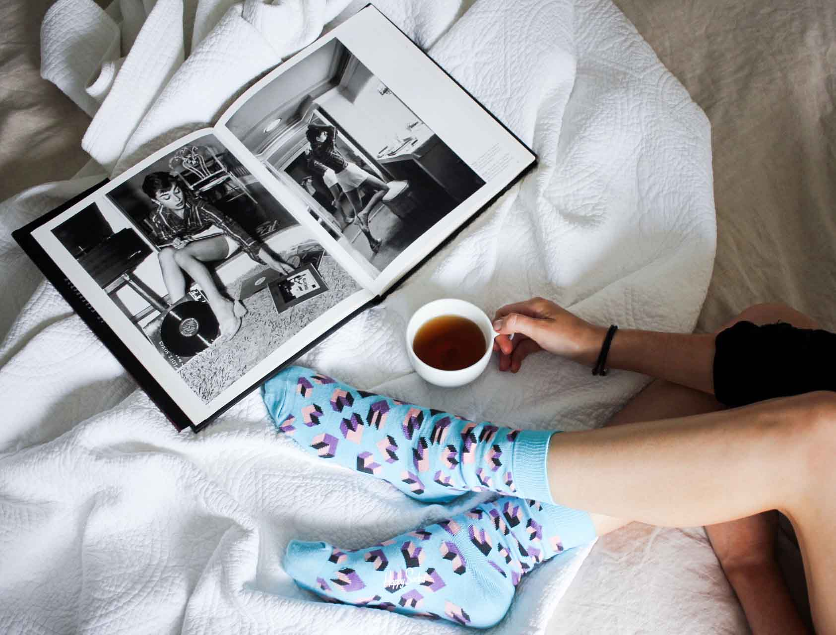 happy-socks-6