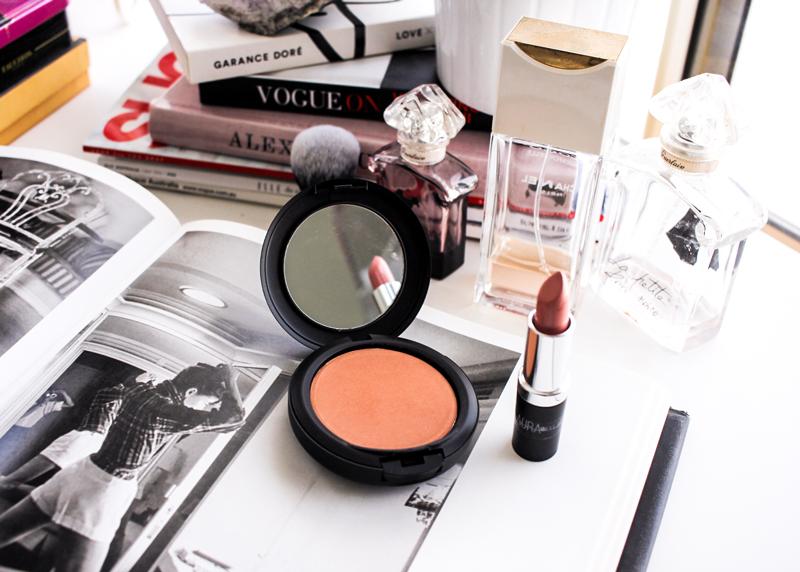 aura-makeup-3.jpg