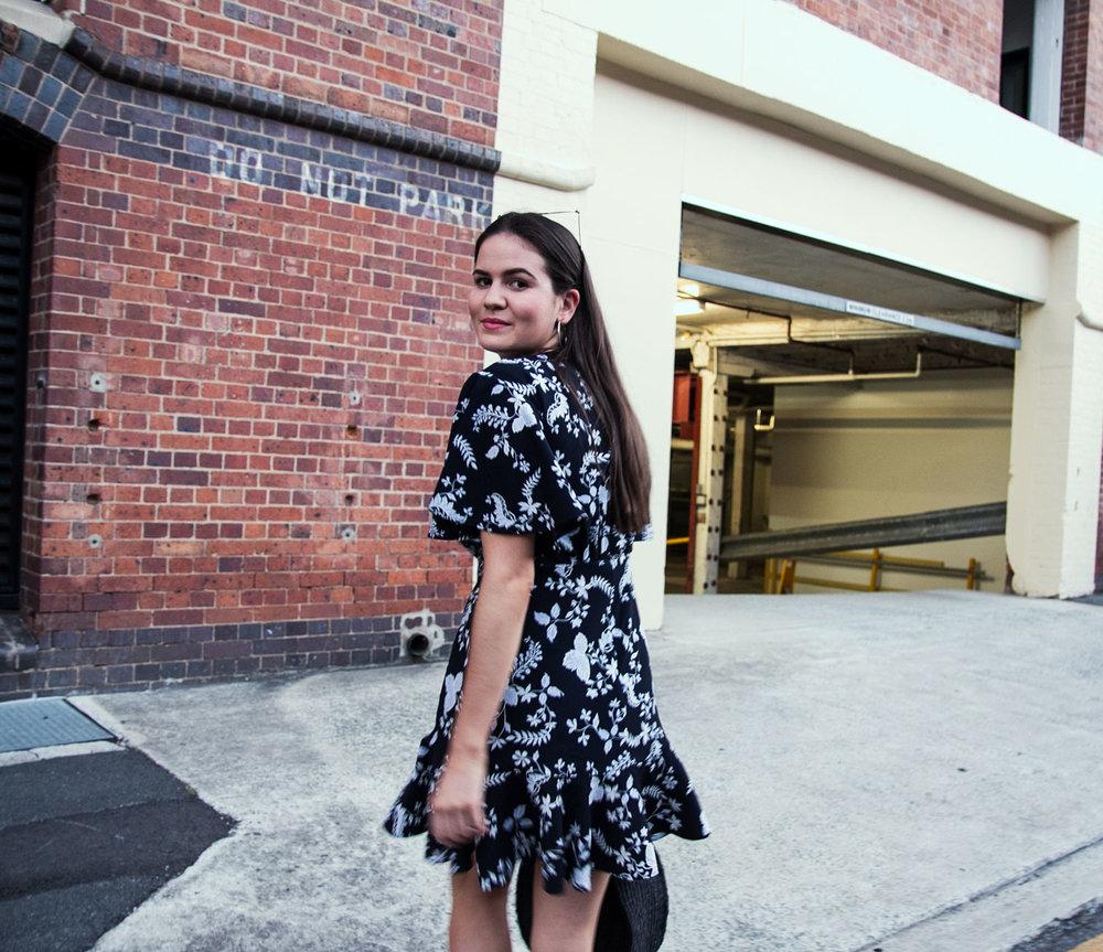 dress-10.jpg