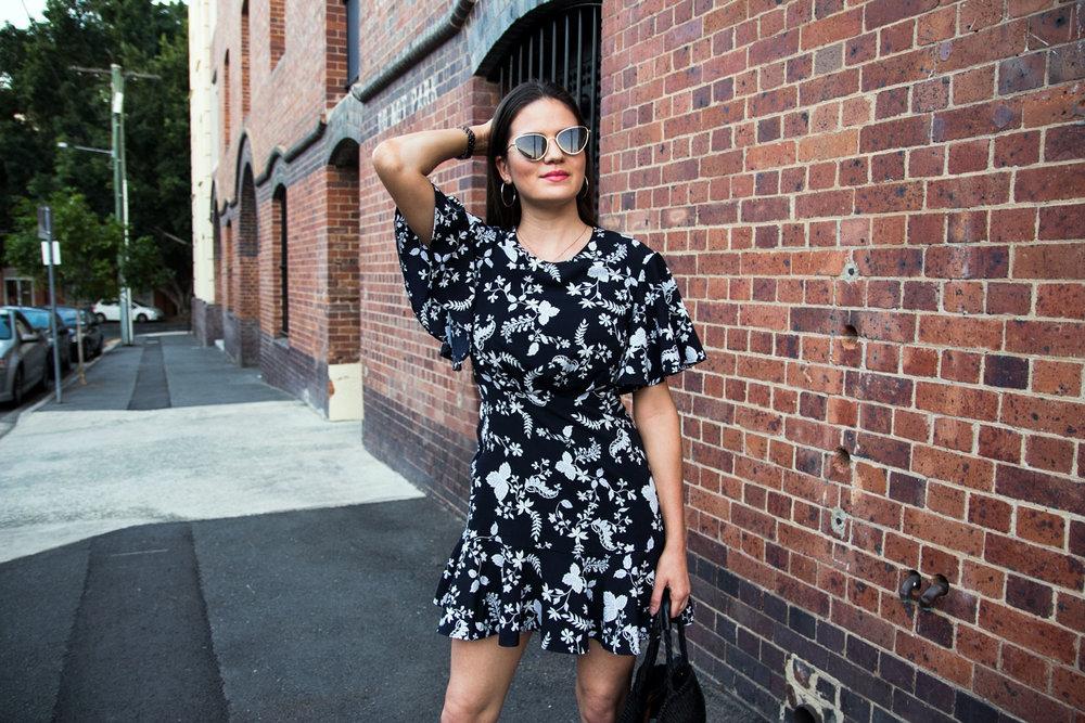 dress-8.jpg