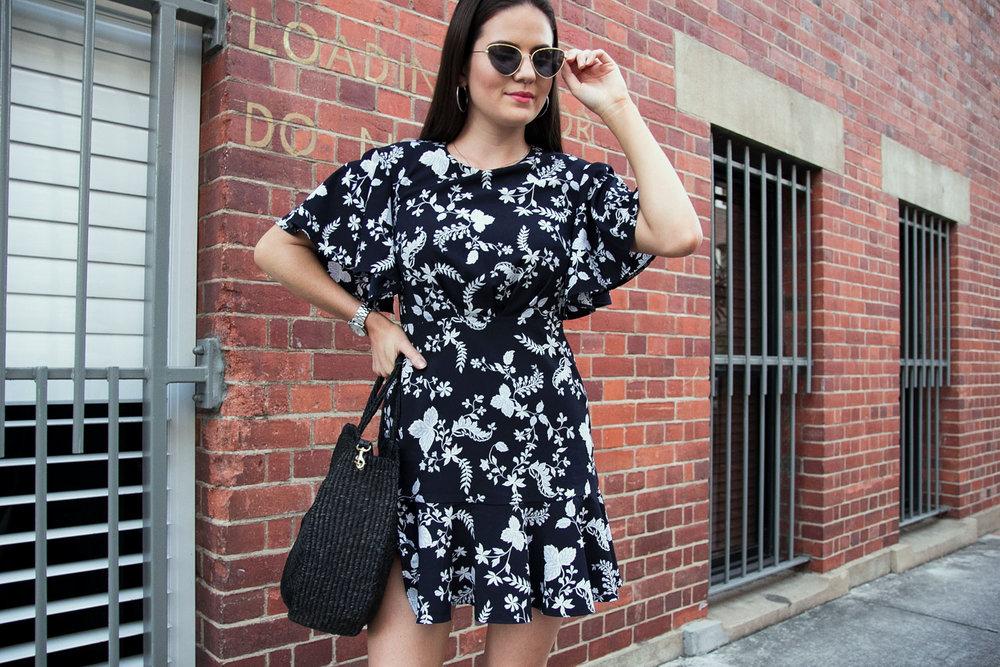 dress-9.jpg