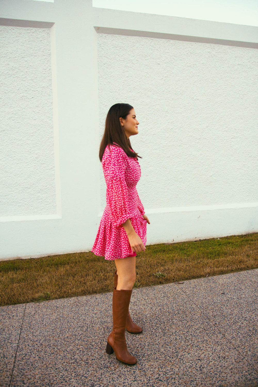 cmeo-dress-5.jpg