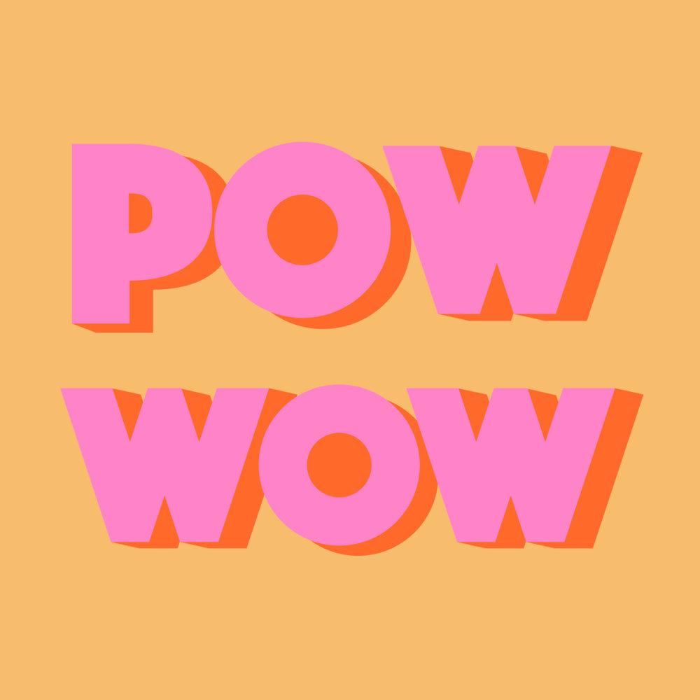 powwow_beige_backg.jpg