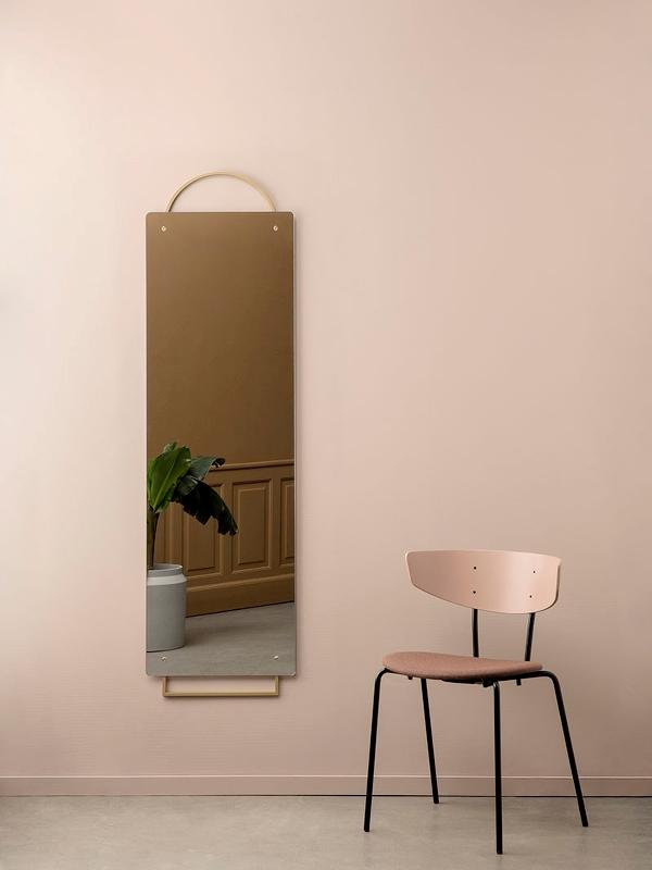 fer living adorn mirror.jpg