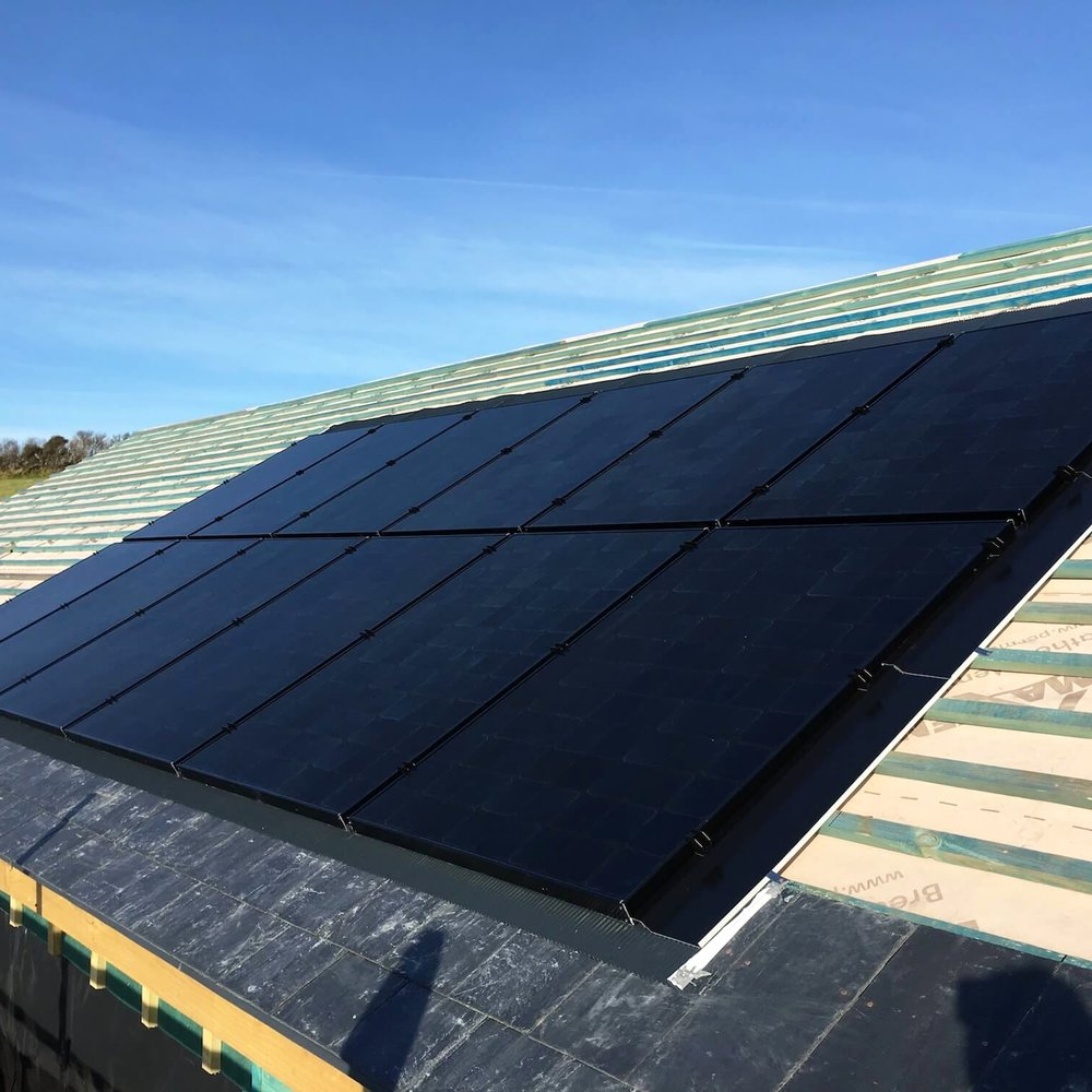 Upgrades - Make sure that you're existing Solar PV system is running at peak performance with power optimisation technology that will maintain your investment for years.A well maintained system can generating thousands in long-term savings!