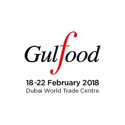 We're heading out to Gulfood in #Dubai next month!  If anyone is involved or heading out there, it would be great to have a chat/grab a coffee ☕️ • • #business #export #ukti #businessisgreat #export #dubai #uae #food #foodbrand #startup #condiments #foodbusiness #foodie #foodstagram #network #b2b #sme #smallbusiness #dit