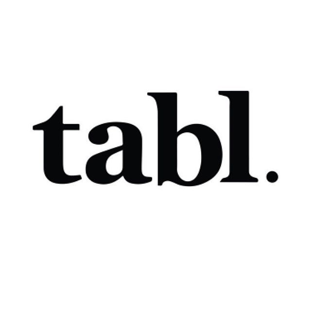 Super excited to say we are now stocked on @the_tabl 🎉 • • #tabl #online #platform #shop #london #food #foodie #justjelly #jelly #condiment #smallbusiness #smallproducer #artisan #eats #foodstagram