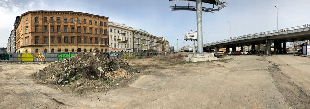 Before_wasteland.JPG