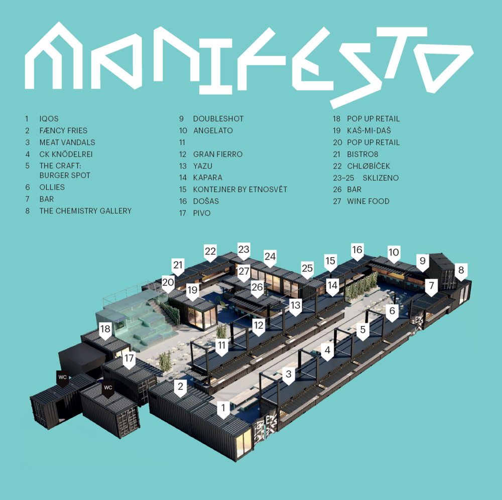 Manifesto_site map.png