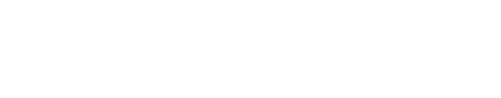Manifesto_logo_wh_web.png