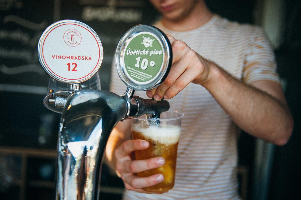 Manifesto-Market-Beer-July-2018-Alexandra-Siebenthal-2734.jpg