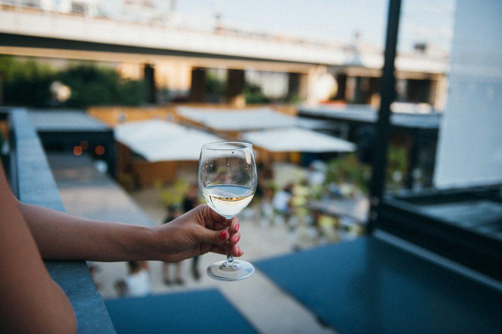 Manifesto-Market-Gran-Fierro-Wines-2018-WEB-2888.jpg