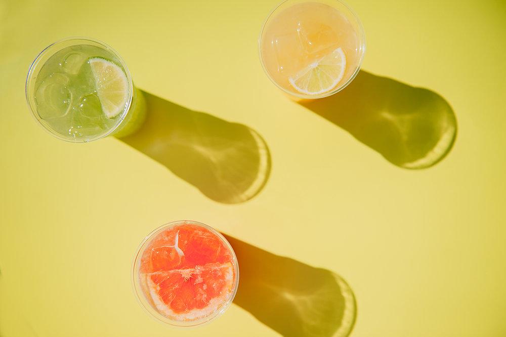 - BLOG: 10 HOTTEST DRINKS IN MANIFESTO MARKET