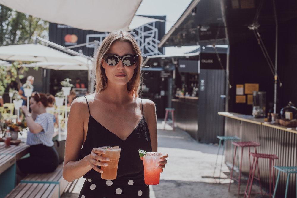 Manifesto-Market-best-drinks-cocktails