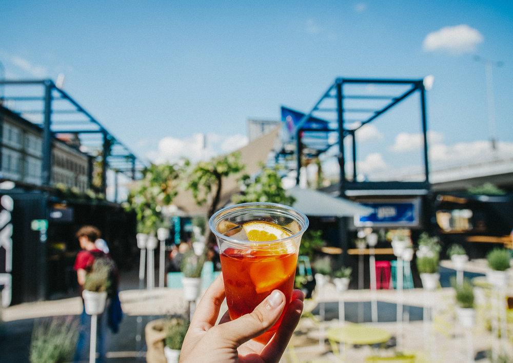 Manifesto-Market-best-drinks-Doubleshot-negroni-nitro-.jpg