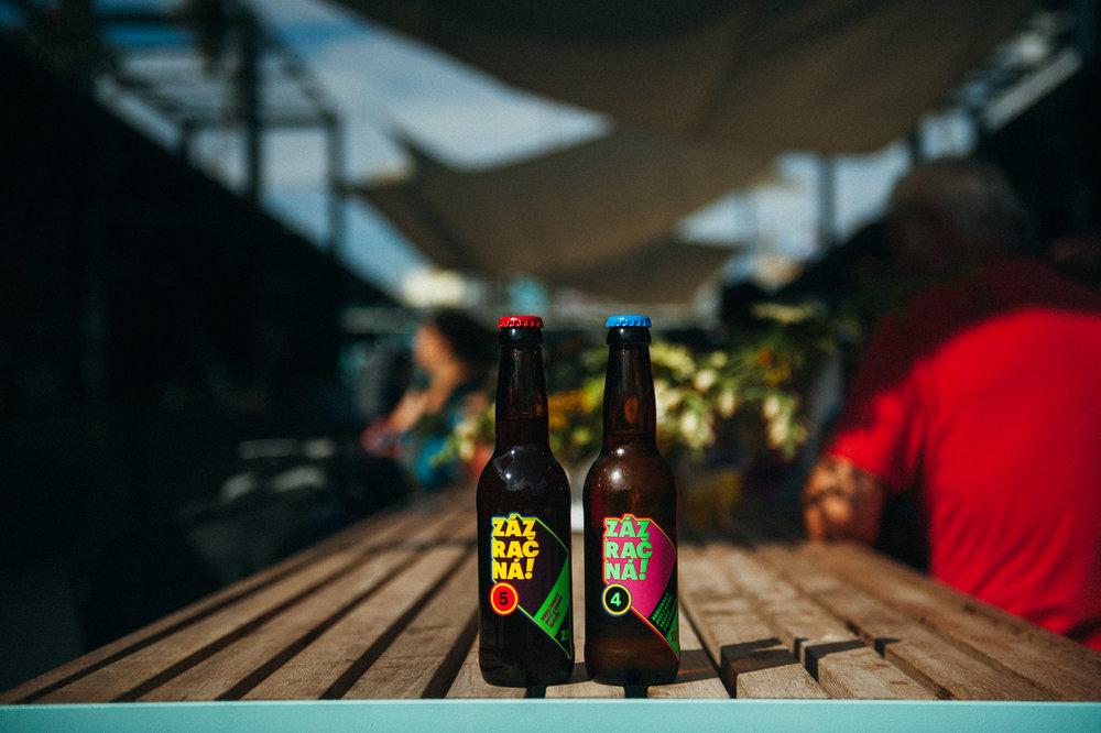 Manifesto-Market-best-drinks-Zazracna-limonada-2718.jpg