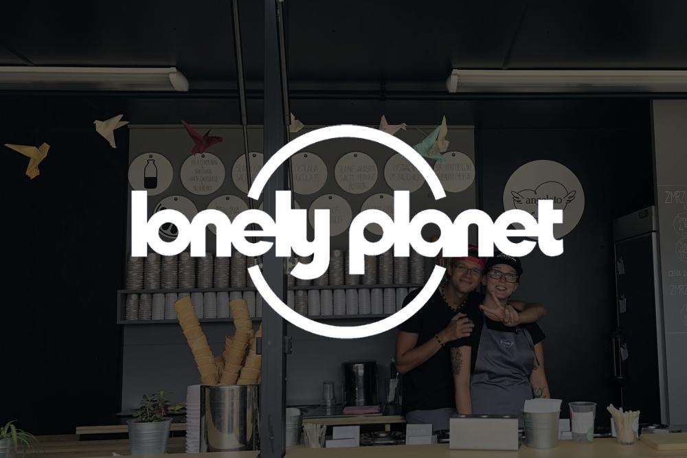 Manifesto Media_Lonely Planet.jpg