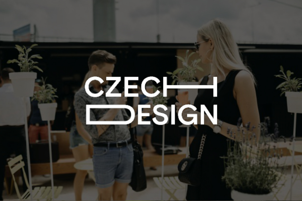Manifesto Media_CzechDesign.jpg