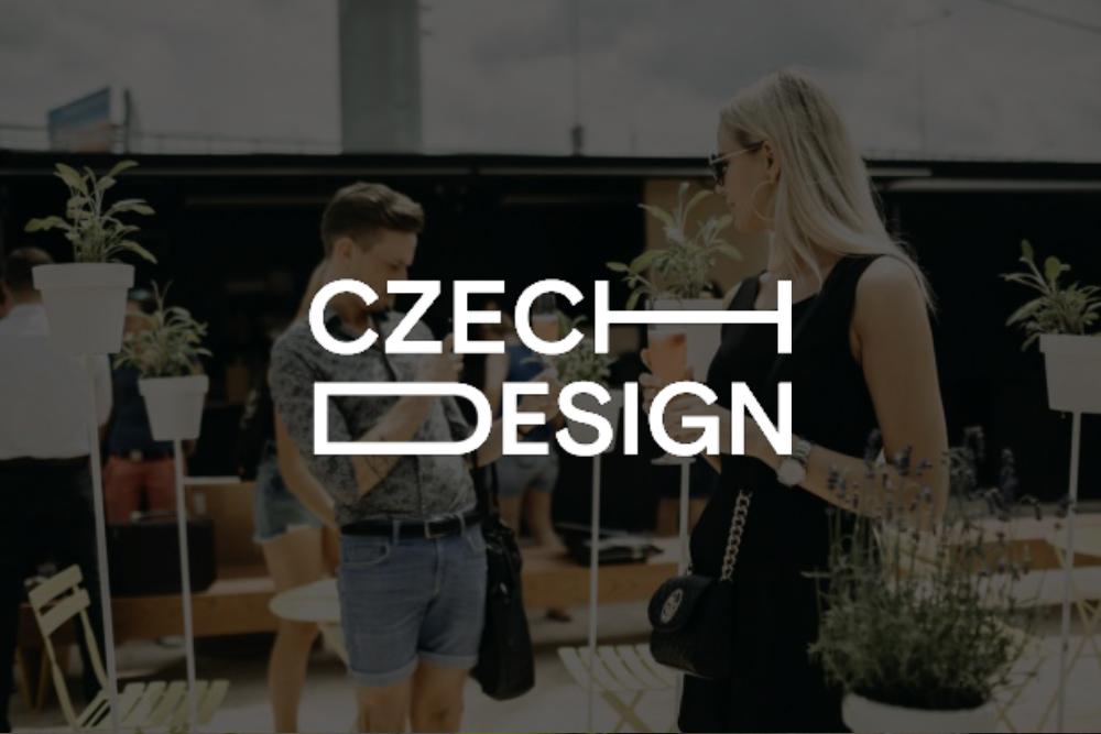 Manifesto Media_CzechDesign.jpg