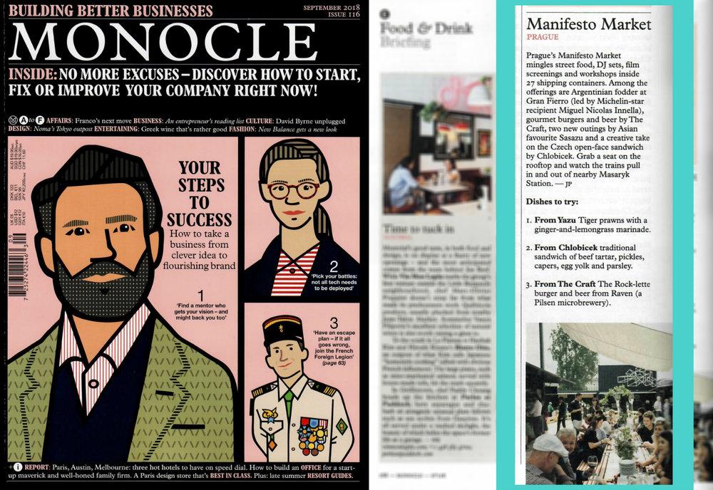 ManifestoMarket_MonocleMagazine.jpg
