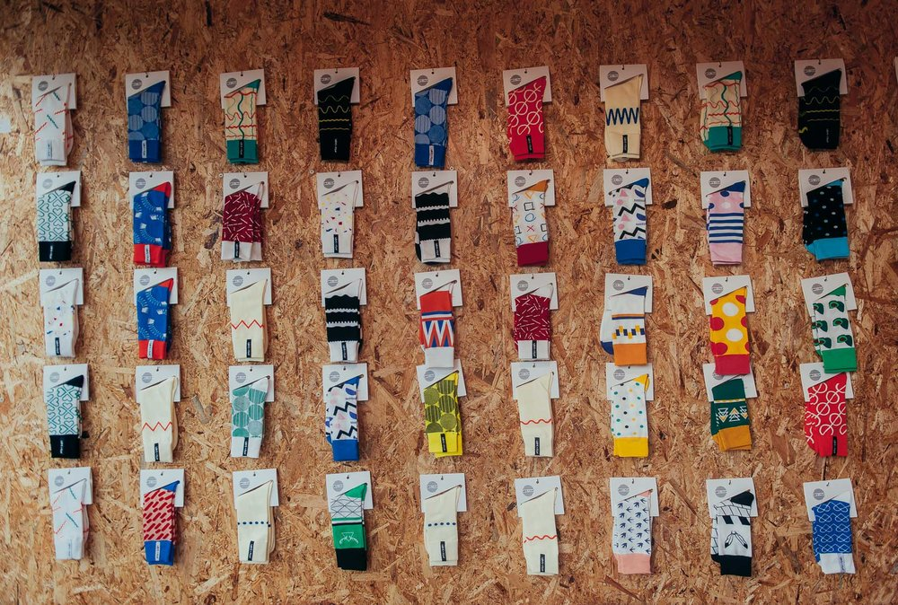 love-fun-socks-manifesto.jpg