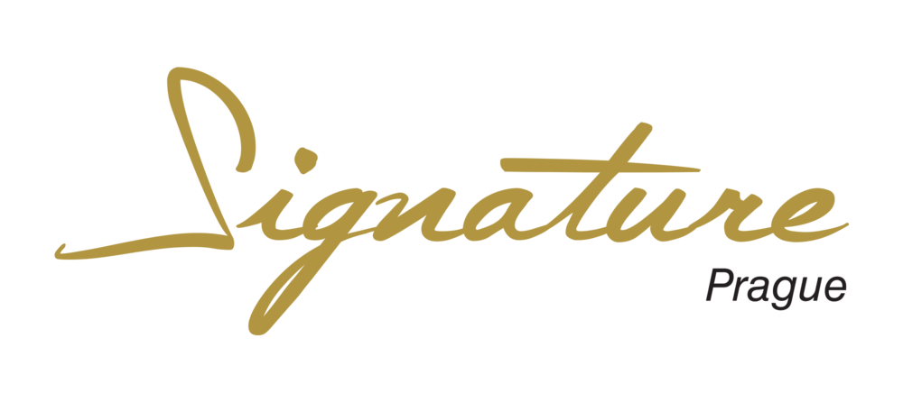 Signature_Prague_TransparentBG.png