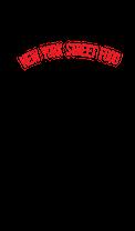 black logo transparent 150px.png