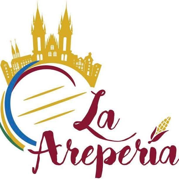 Manifesto-Market-La-Areperia-Prague-Arepas-1