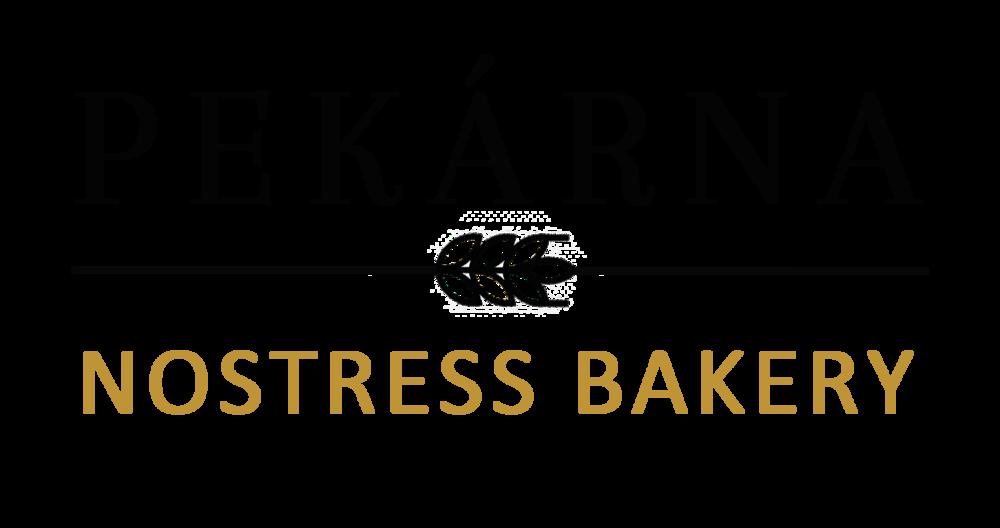 pekarna-nostress-bakery-manifesto-market.png