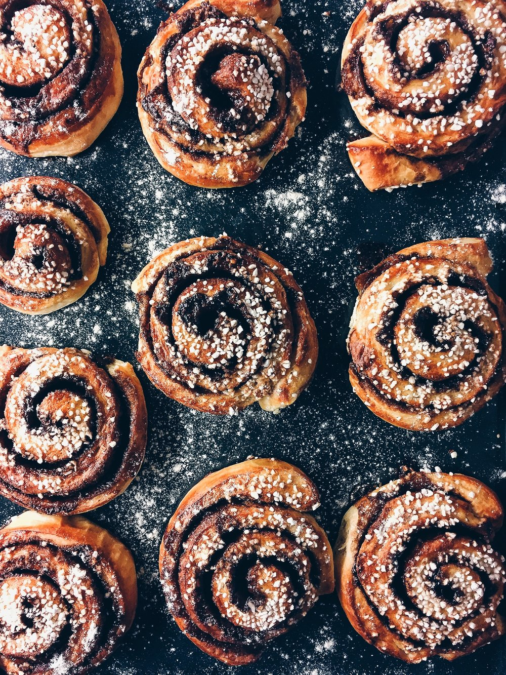 pekrana-nostress-bakery-manifesto-market-prague-2.JPG