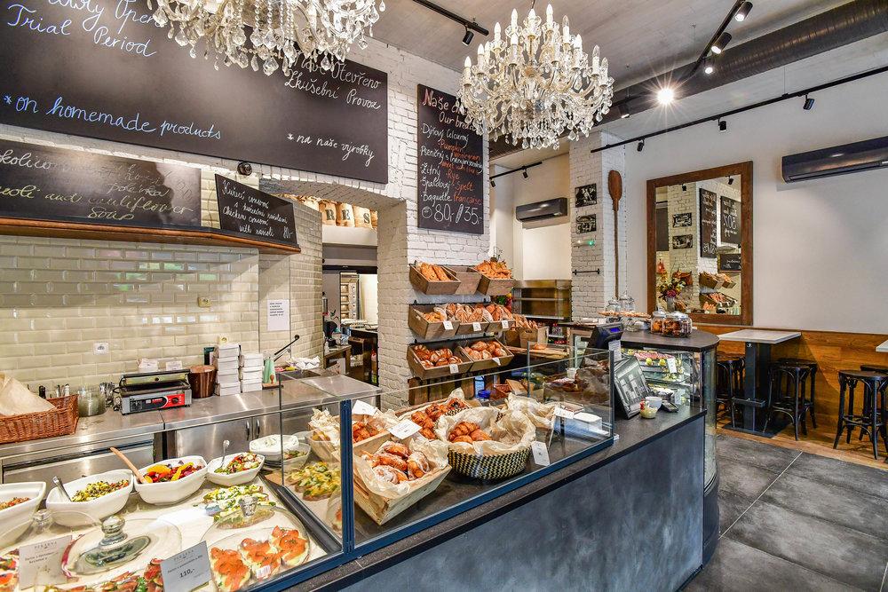 pekarna-nostress-bakery-manifesto-market-prague-3.JPG