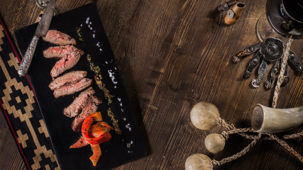 Manifesto-Market-Gran-Fierro-Steak-1.jpg