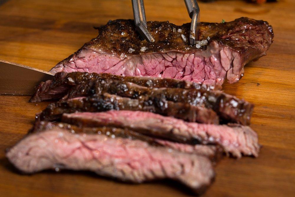 Manifesto-Market-Gran-Fierro-Steak-2.jpg