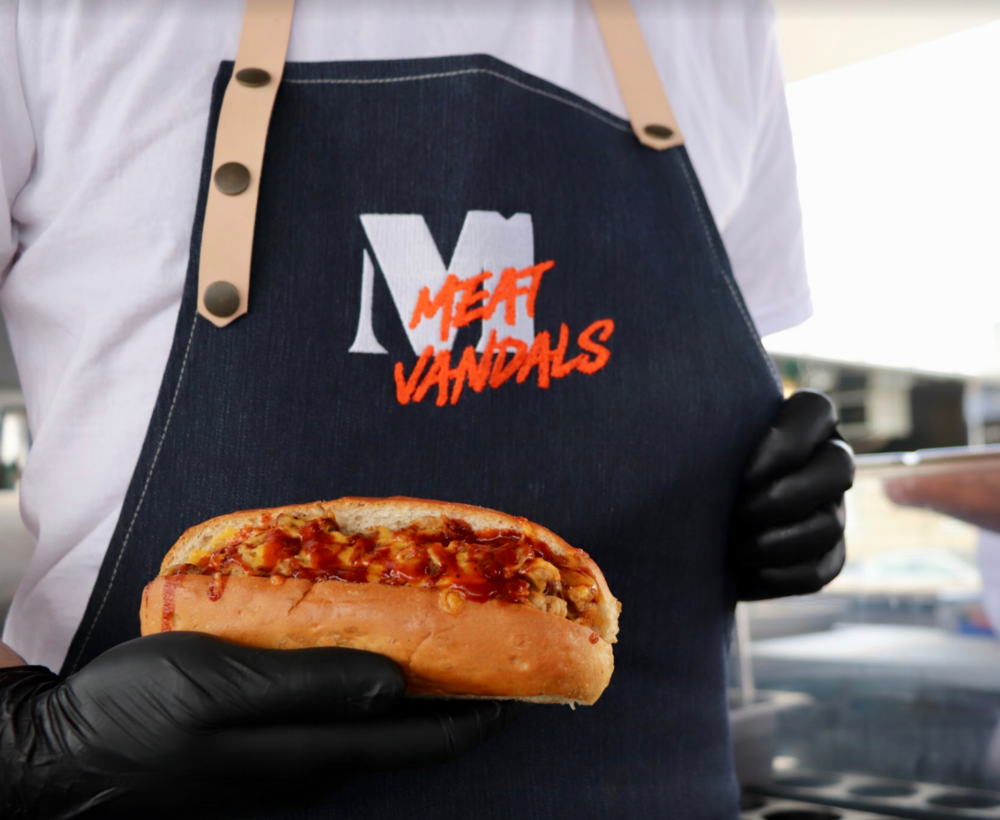 Manifesto-Market-Meat-Vandals.png